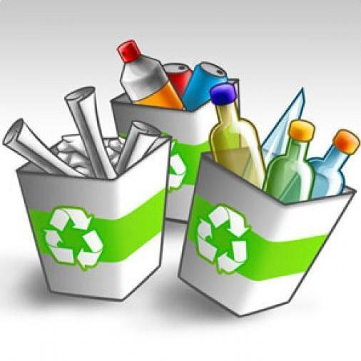 img how to recycle rubbish 2303 600